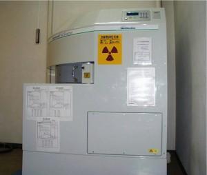 equipment02