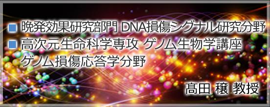 バナー3_takada